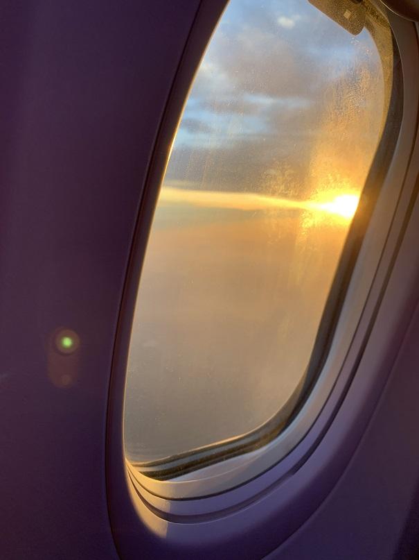 '20 シンガポール航空からの空の景色2.JPG
