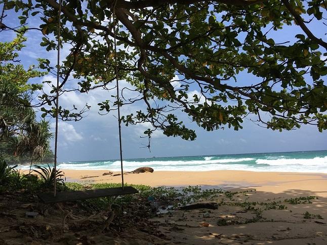 ナトンビーチ2.JPG